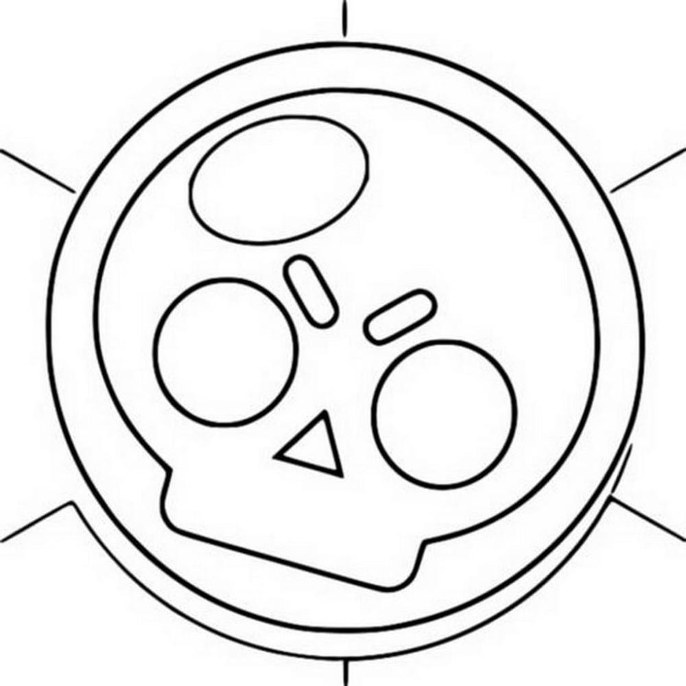 картинки печатей из игры