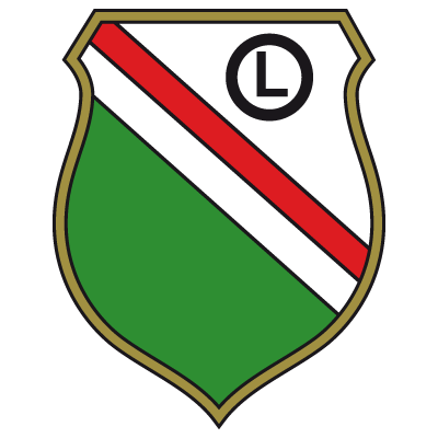 Resultado de imagem para legia warsaw