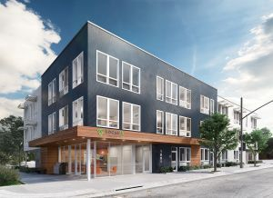 Local 15 Apartments - Minneapolis, MN | Apartments for ...
