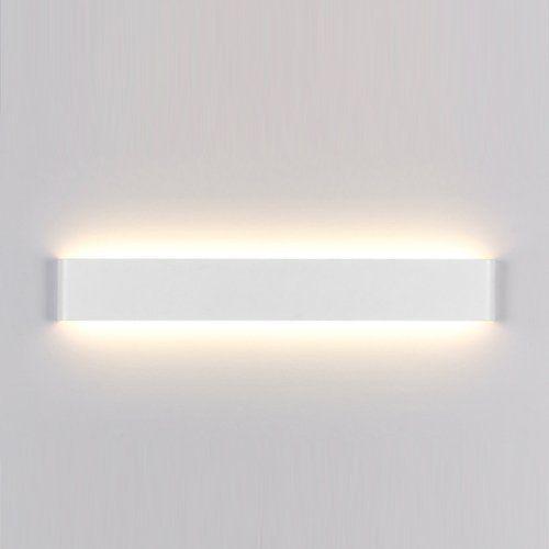 39 Elinkume Led Wall Light High Bright Modern Indoor Wall Light Sconce Lighting Lamp Hallway Stairs Hote Wall Lights Led Wall Lights Indoor Sconce Lighting