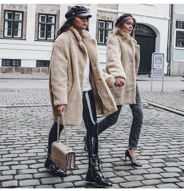 fashion fashion outfits fashion ideas fall fashion. Black Bedroom Furniture Sets. Home Design Ideas