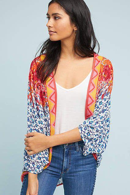 Adelaide Kimono Products Pinterest Kimono Boho Fashion And