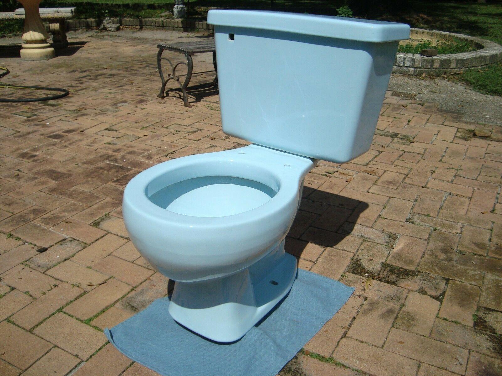 Https Ift Tt 2p6mikr Toilets Ideas Of Toilets Toilets Briggs 4830 Light Blue Toilet Retro Briggs 4830 Toilet Toilet Toto Toilet Pink Toilet