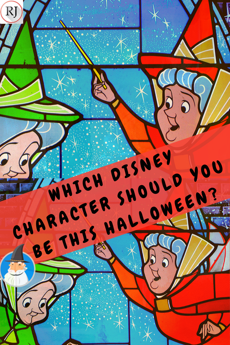Animal Dress Up Porn what disney character should you dress up as for halloween