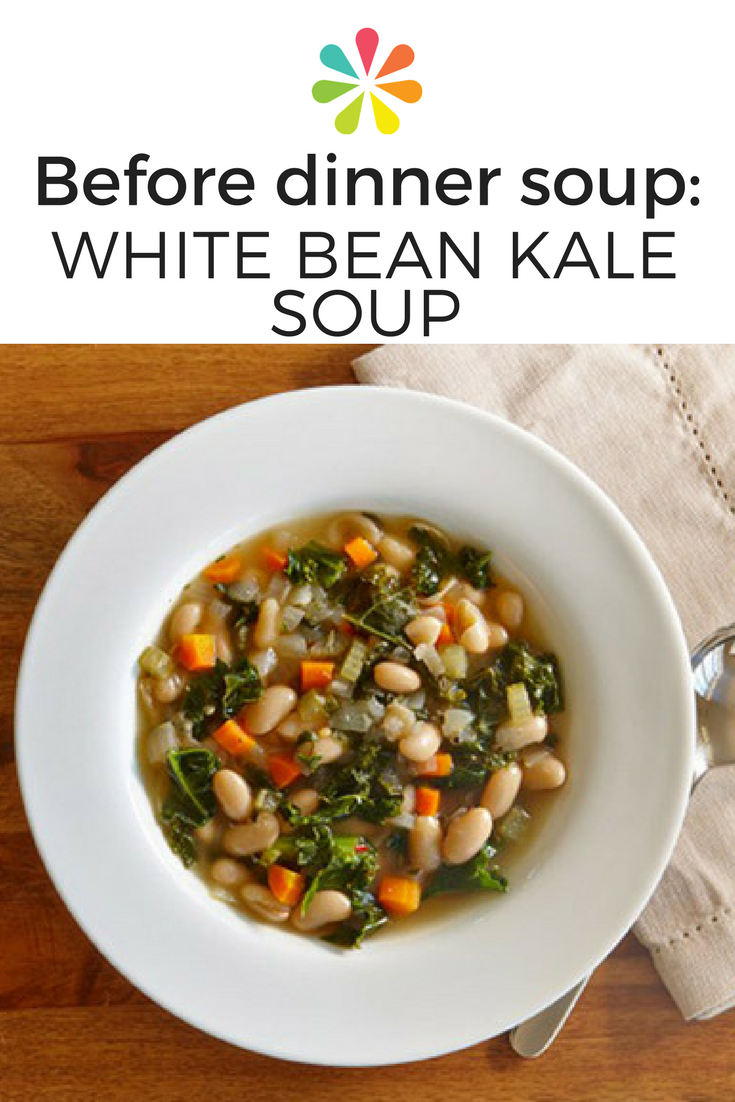 6 Hearty Bean Soups That Will Keep You Full For Hours forecasting