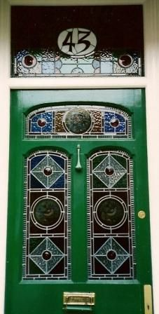 Edwardian stained glass windows with numbers google search edwardian stained glass windows with numbers google search glass front doorglass planetlyrics Images