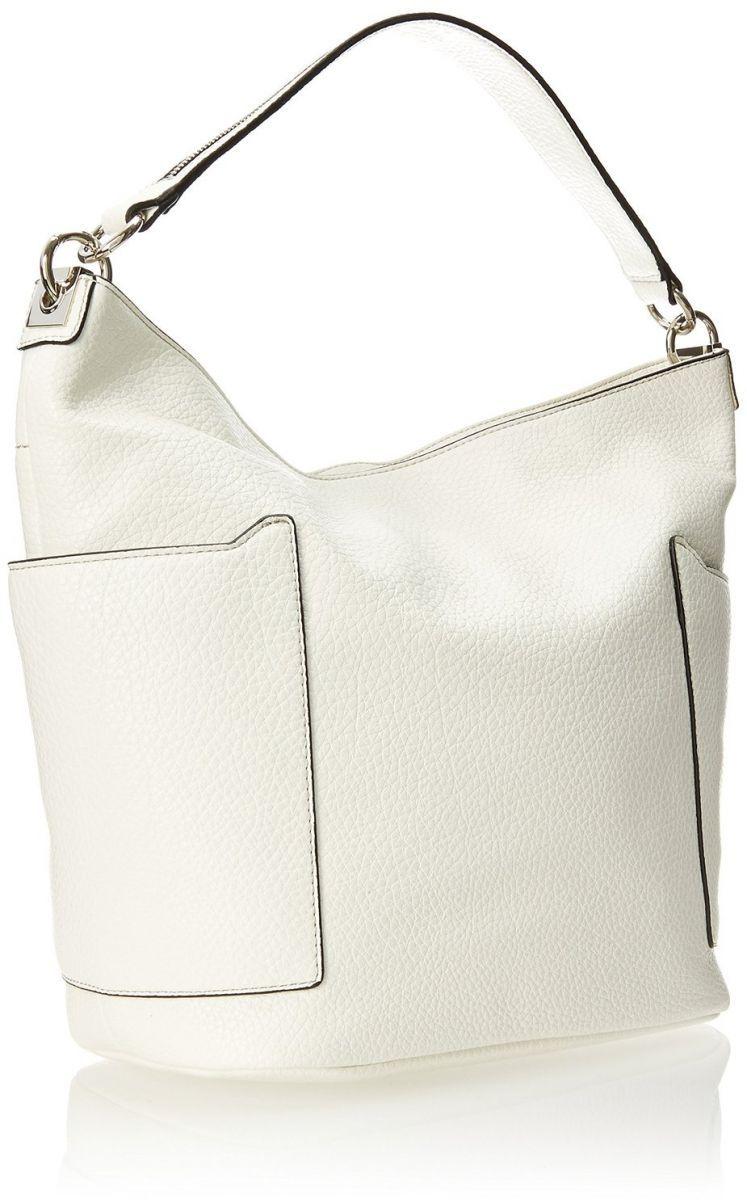 Pin By Zrma Fashion On شنط ماركات Shoulder Bag Rebecca Minkoff Hobo Bags