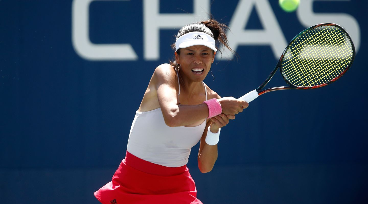 Https Totalsporty Com Petra Martic Vs Hsieh Su Wei Predictions Betting Tips Wta Dubai Open Tennis Tips In 2020 Tennis Wta Rankings Tennis Tournaments