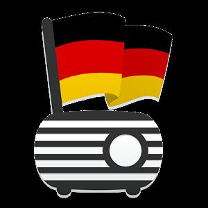 R Internetradio Horen Und Mehr Als 700 Radiosender Aus Der Deutschland Radio Nrw Swr 3 Antenne Bayern Einslive Wd Internet Radio Radio Player Jazz Radio