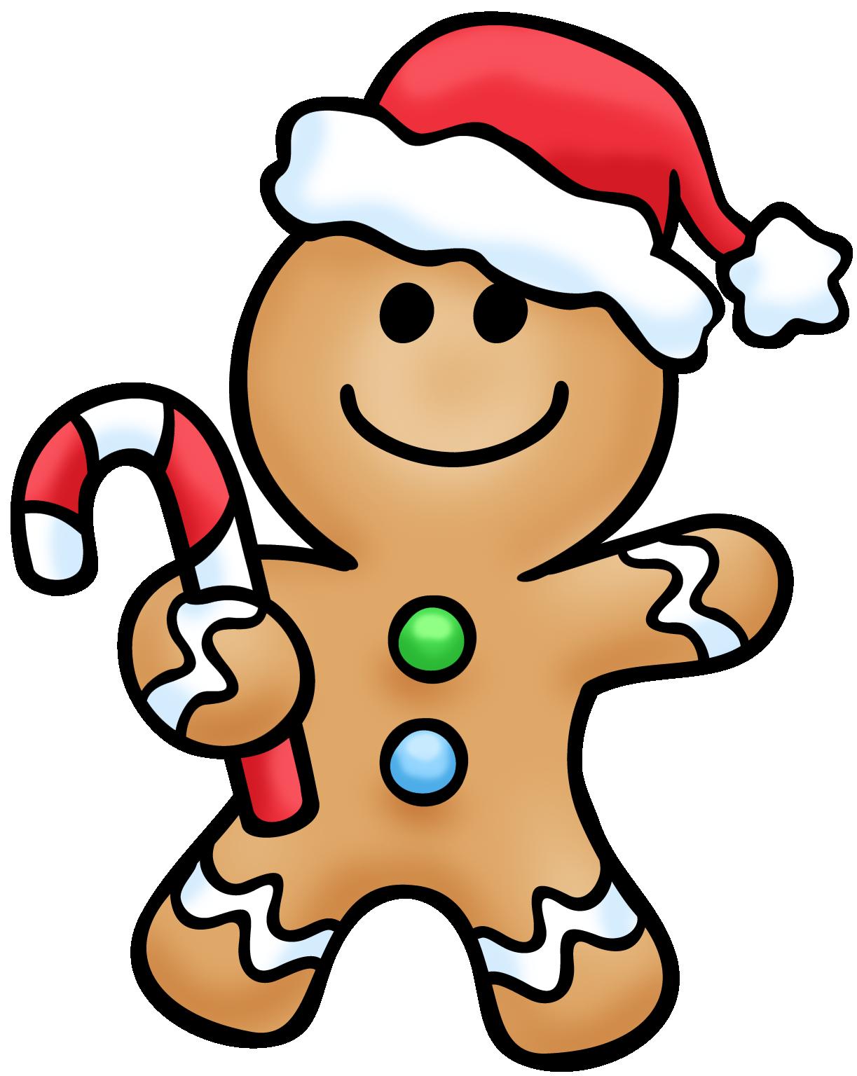 Pin By Becki Holt On Imagenes Teachers Gingerbread Man Drawing Gingerbread Man Preschool Christmas