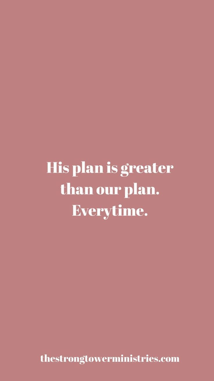 How to Stop Being an Excessive Planner  Encouragement & Inspiration for Christian Women