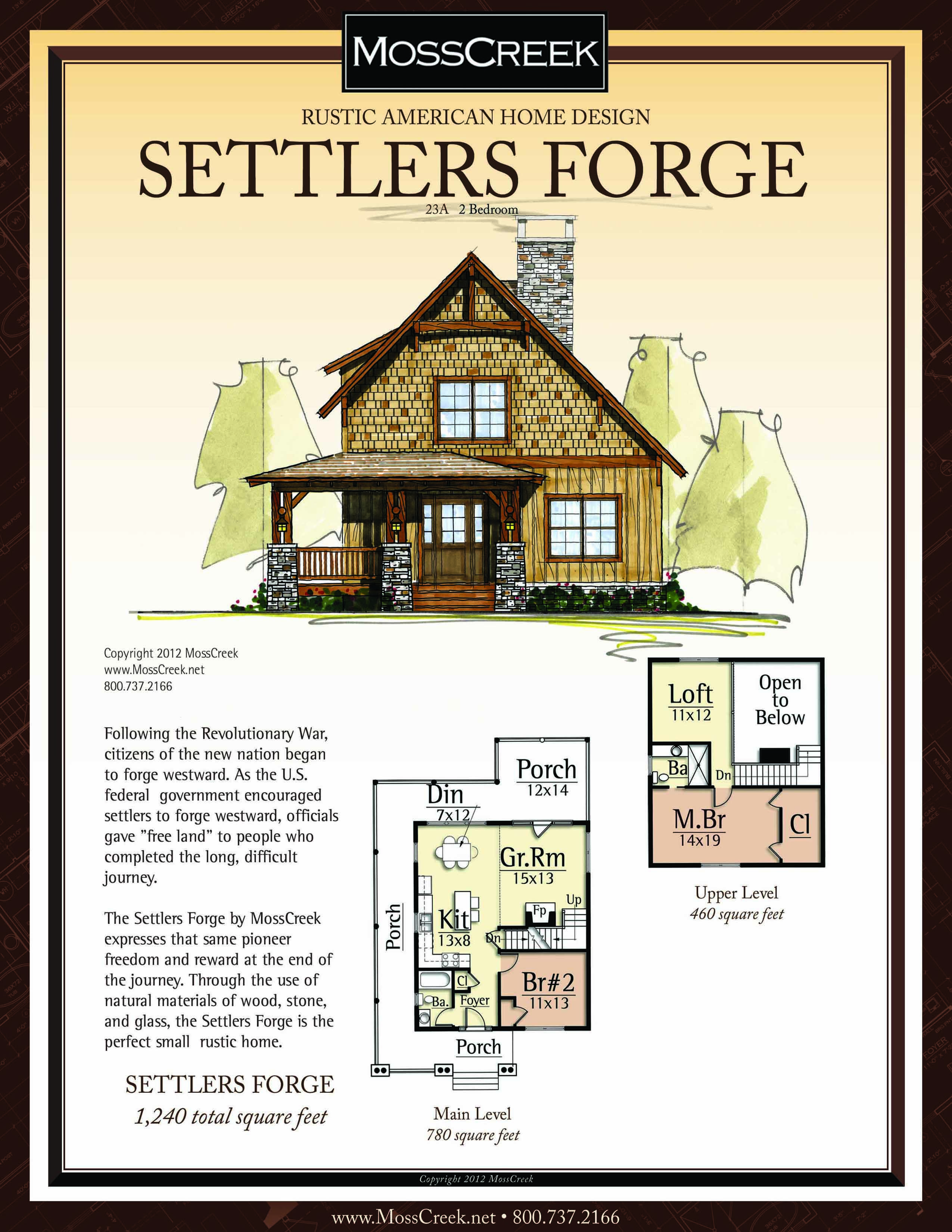Luxury Log Homes Timber Frame Homes Timber Frame Home Plans Rustic House Plans Log Home Plans