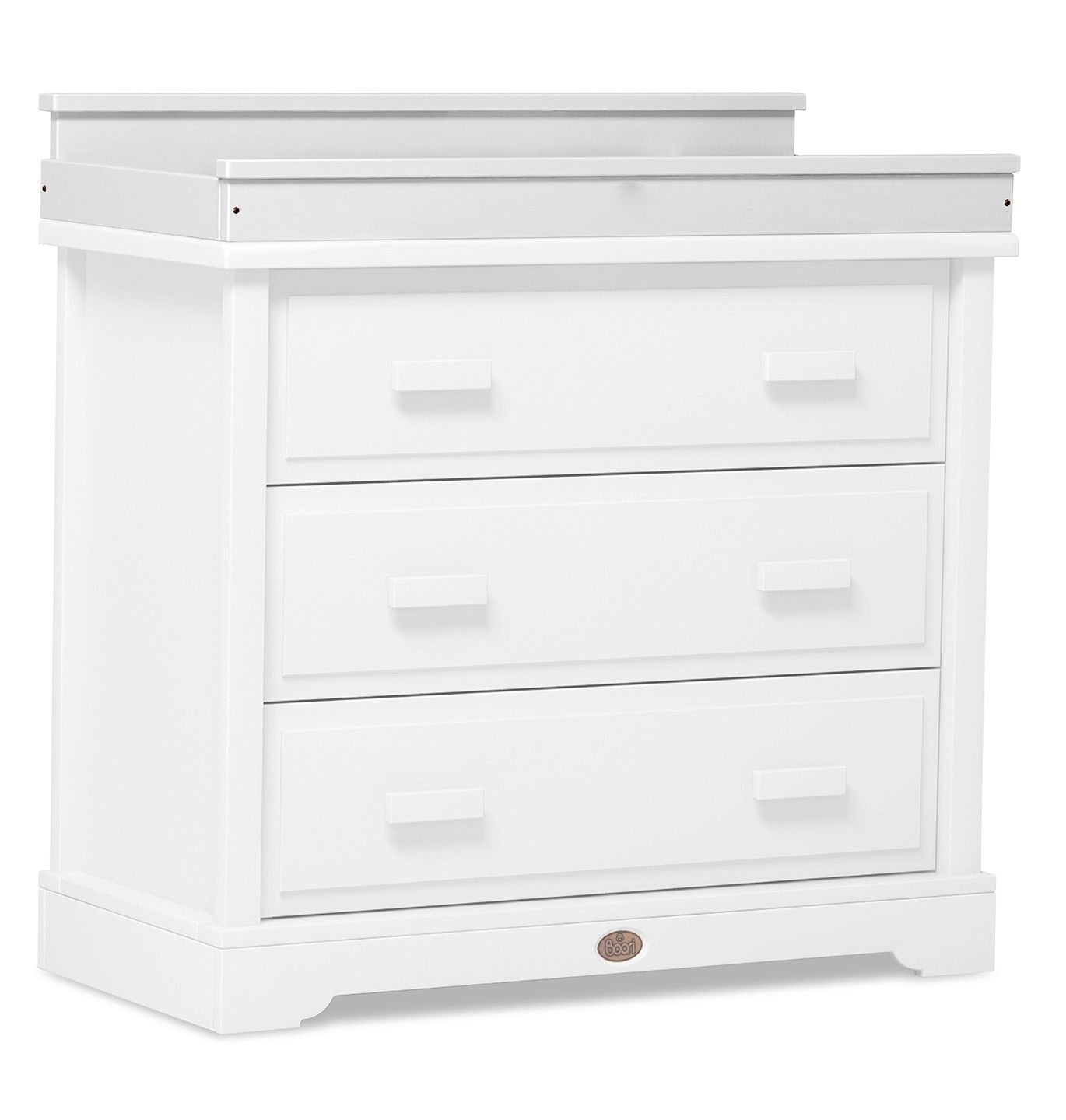 Boori Drawer Change Table samhosted Pinterest
