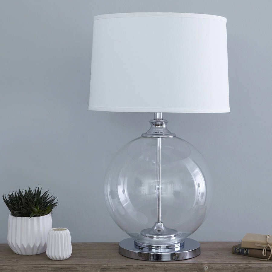 Curved smoky glass table lamp shade 80 tablelamp lamp curved smoky glass table lamp shade 80 tablelamp lamp glasslamp for the home pinterest table lamp shades glass table lamps and glass table geotapseo Images