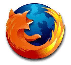 موزيلا فايرفوكس انجليزى برنامج فايرفوكس عربي Download Mozilla Firefox 2017 Firefox Logo Elementary Os Linux Mint