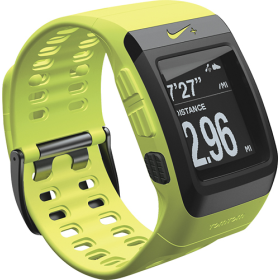 0fde974d086  Mary Claire Vanderschaaf Show this watch to Eric for his idea. Nike  SportWatch GPS