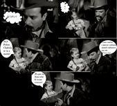 Mexican super humor pedro infante phrases 70+ ideas - #frases #Humor #ideas #inf ... -  Mexican super humor pedro infante phrases 70+ ideas – #phrases #Humor #ideas #infant #Mexican  Me - #frases #humor #humorfunny #humorfunnyhilarious #humorhilarious #humorlaughingsohard #humormemesinappropriate #humormexicano #ideas #inf #infante #Mexican #pedro #phrases #super