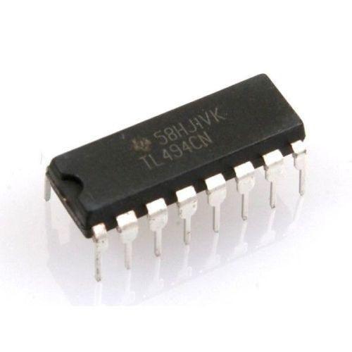 10PCS LM567CN DIP-8 LM567 Tone Decoder CHIP IC