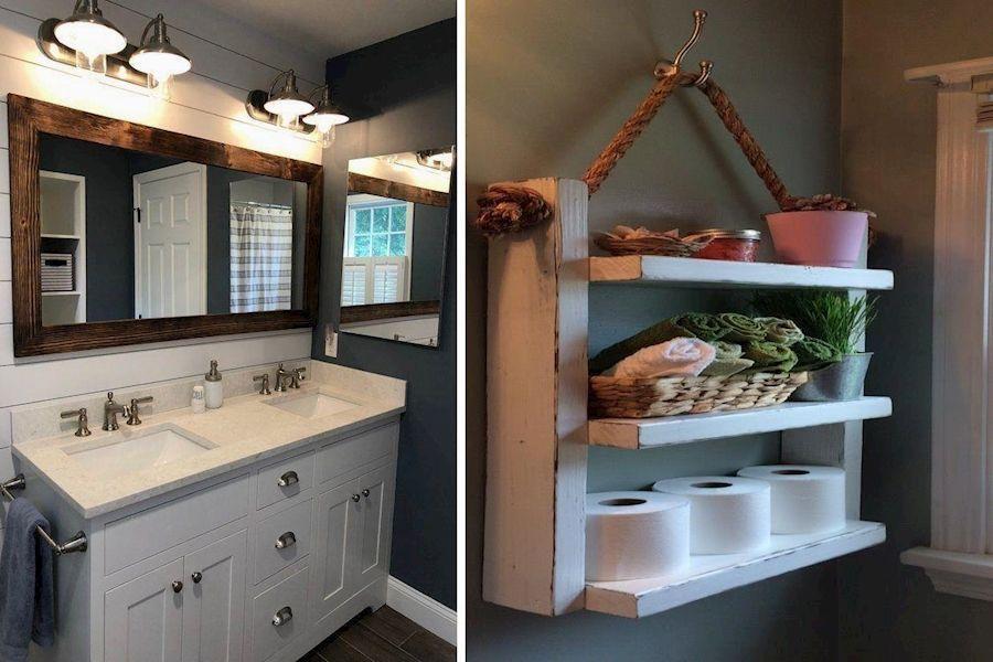 Cute Bathroom Sets Pink And Gold Bathroom Sets Red And Gray Bathroom Sets Ceramic Bathroom Accessories Sets B In 2020 Badezimmer Grau Gold Bad Badezimmer Dekor