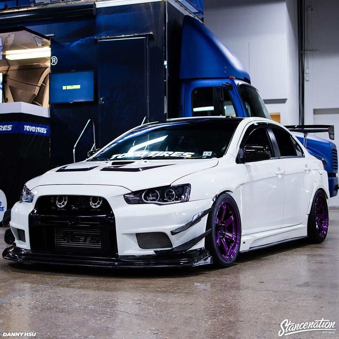 Evo 10 | cars | Pinterest | Evo, Cars and Mitsubishi lancer