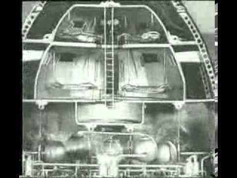Geheimnisse des Dritten Reiches / UFO - Haunebu 1, 2, und ...