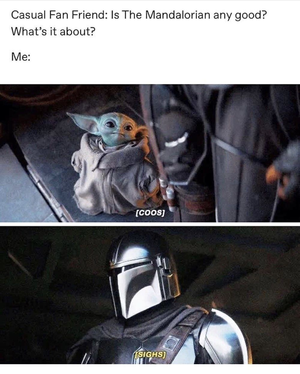 Star Wars Memes For Anyone Who Hasn T Seen The Rise Of Skywalker In 2020 Star Wars Memes Star Wars Humor Star Wars Fans