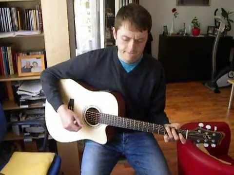 Häschen-Pferdchen-Äffchen-Lied