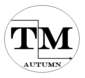 Logo TrendyMixed Autumn