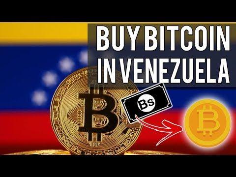 Ptc cryptocurrency token venezuela