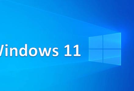 Windows 11 Iso 64 Bits Download Beta Concept From Microsoft Fileintopc Free Software Download Sites Secret Websites Computer Help