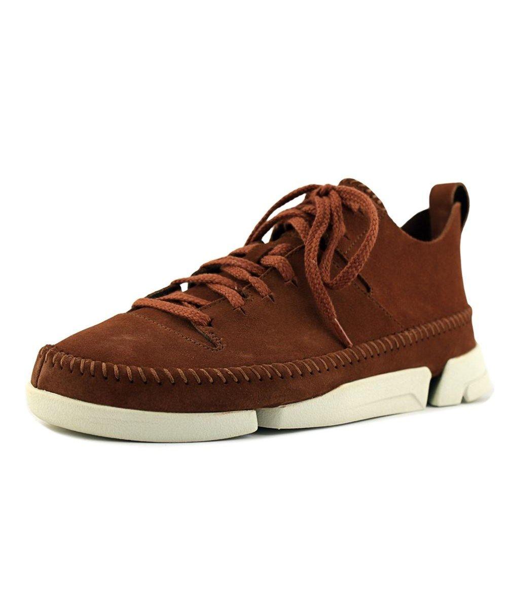Clarks Originals Wallabee Charcoal Herren Schuhe Outlet