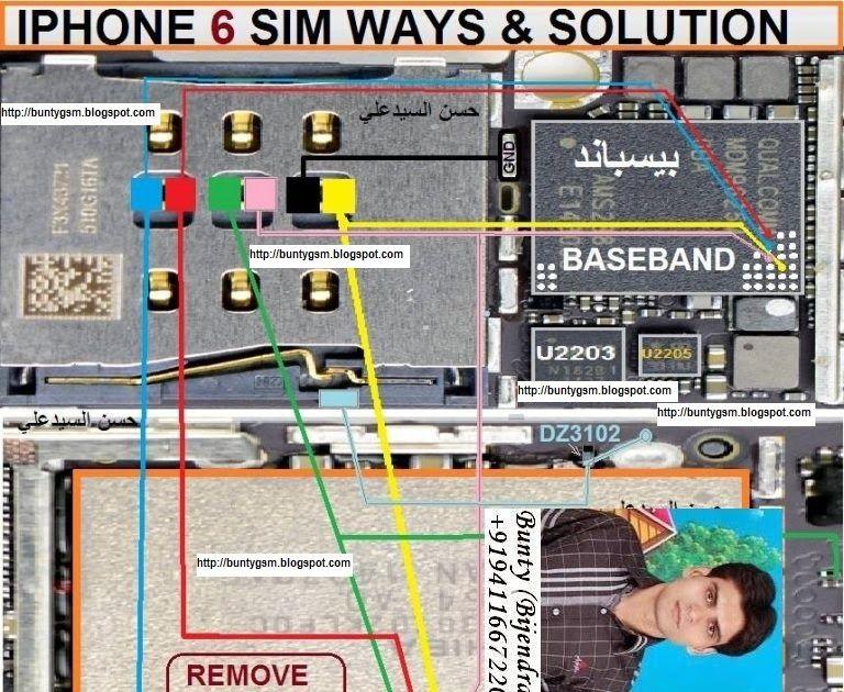 Pin by Bijendra Narsinghani on Web Pixer | Iphone repair, Iphone