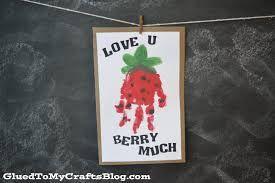 grandparents day crafts preschool - Google Search #grandparentsdaycraftsforpreschoolers