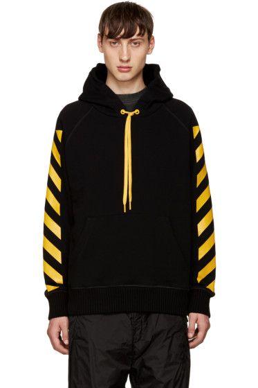 moncler o hoodie