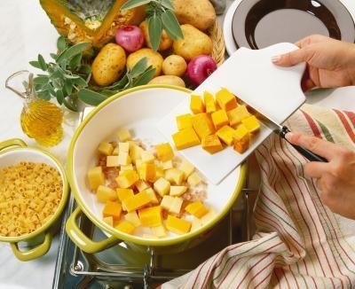 Cheap vegan meal planning