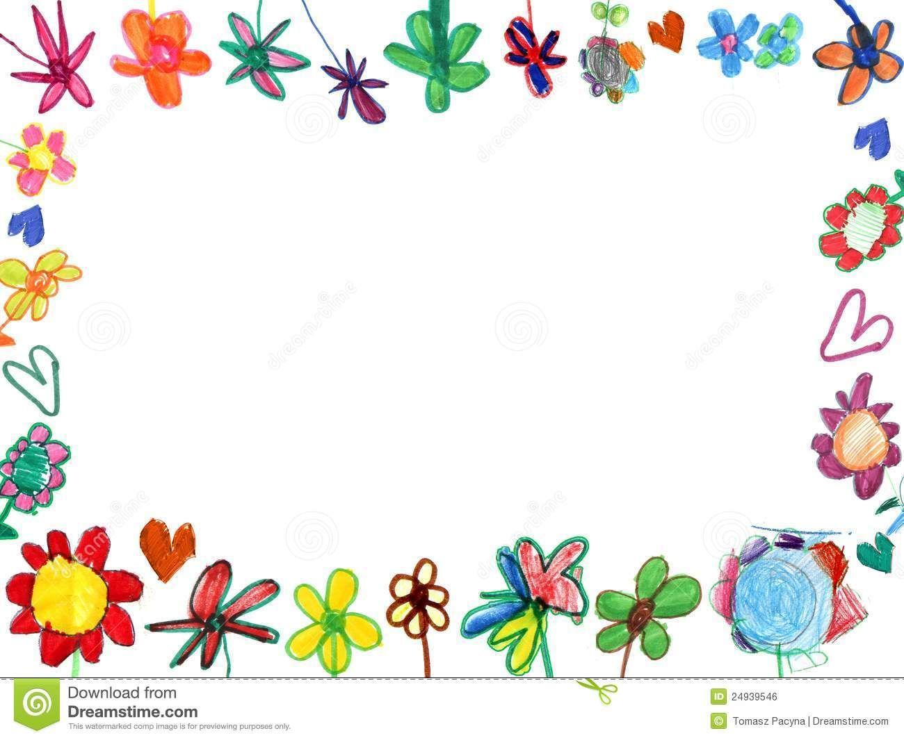 Marcos para fotos marcos para fotos horizontales marco for Paginas decoracion online