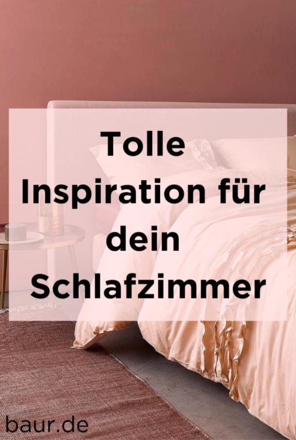 Entdecke tolle Inspiration für dein Schlafzimmer auf baur.de ...