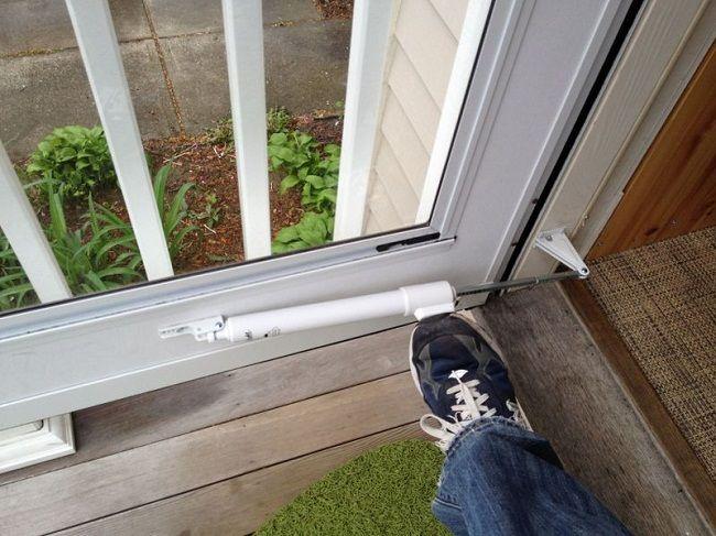 Door Closer That Stays Open Door Designs Plans