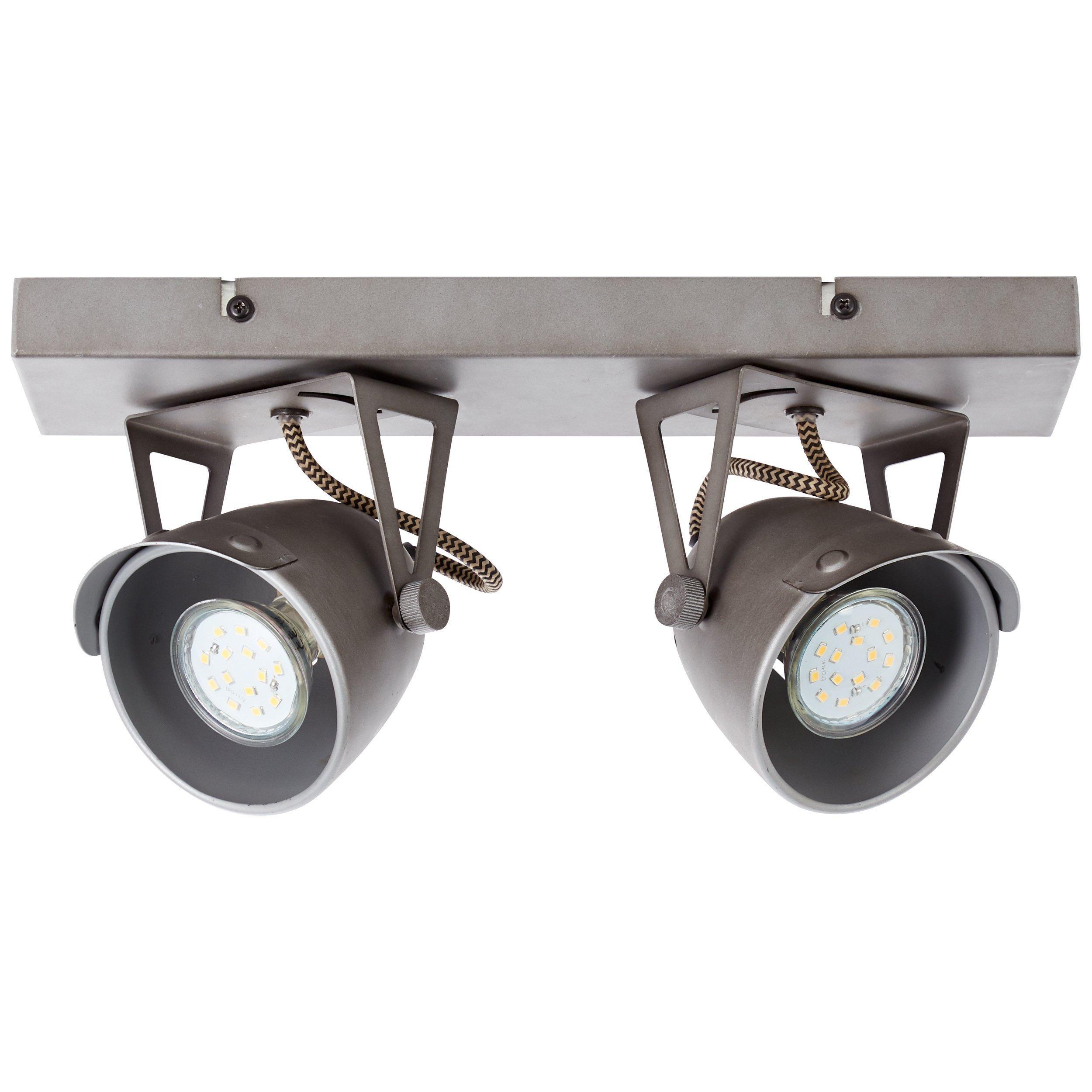 Badezimmer Beleuchtung Indirekt Deckenlampe Weiss Led Led Strahler 6 Flammig Dimmbar Led Decke Deckenstrahler Beleuchtung Decke Deckenleuchte Schlafzimmer