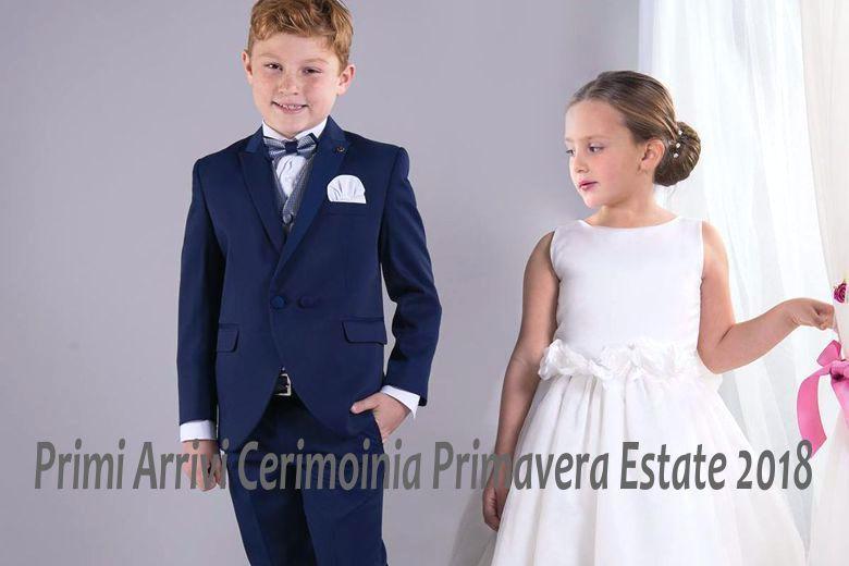 c44b0d822acaa Pin di Bolle di Sapone Abbigliamento Bambini su Bolle di Sapone ...