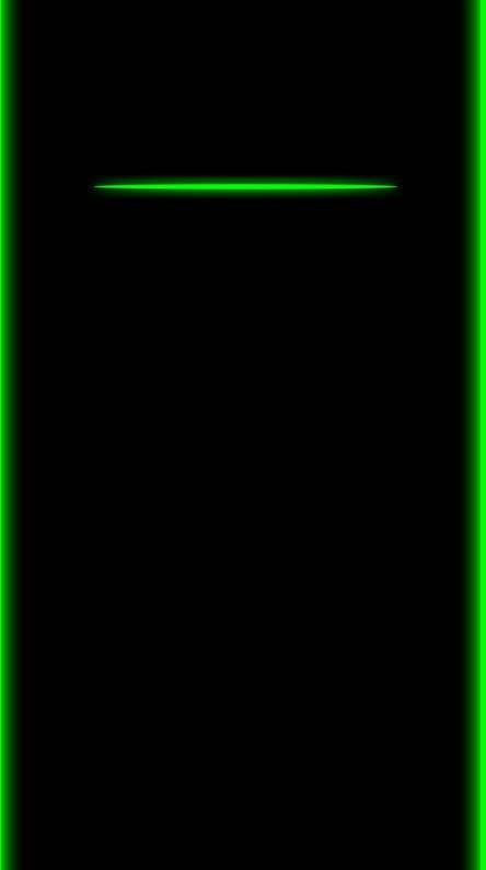 Green S7 Edge (con imágenes) | Fondos de pantalla ...