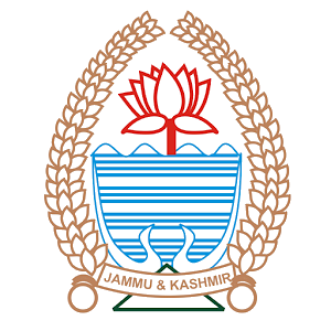 Jkssb Notification 2019 Openings For Various Je Posts With