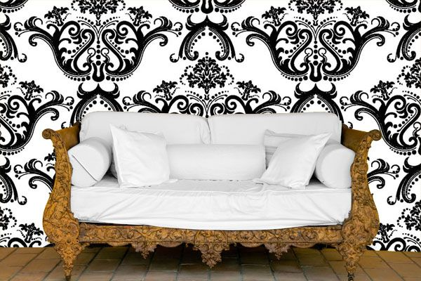 Design your own Wallpaper and easy DIY Wall Murals from www ... on contemporary home wallpaper, patriotic home wallpaper, gold home wallpaper, holiday home wallpaper, retirement home wallpaper, classic home wallpaper, designer home wallpaper, disney home wallpaper, fashion home wallpaper, floral home wallpaper, red home wallpaper,