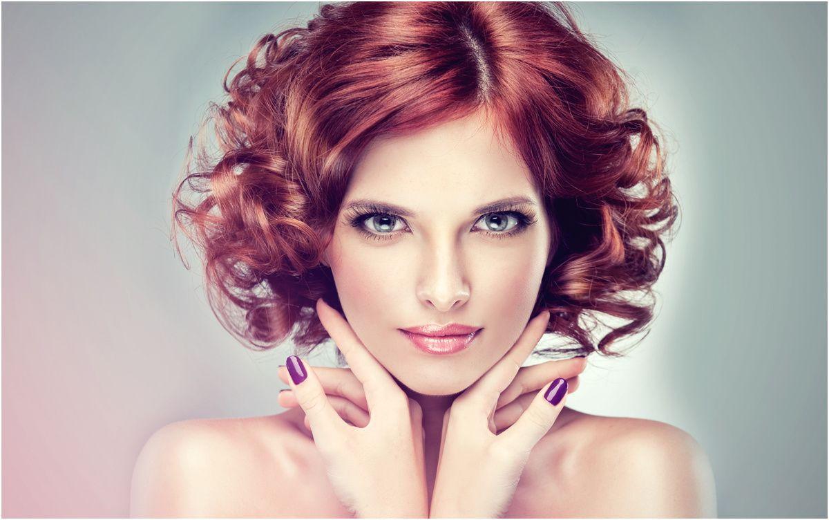 32++ Jeux de fille habillage maquillage coiffure manucure le dernier