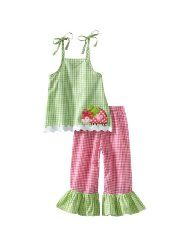 Amazon.com: 40% to 75% off - Baby Girls / Baby: Clothing & Accessories