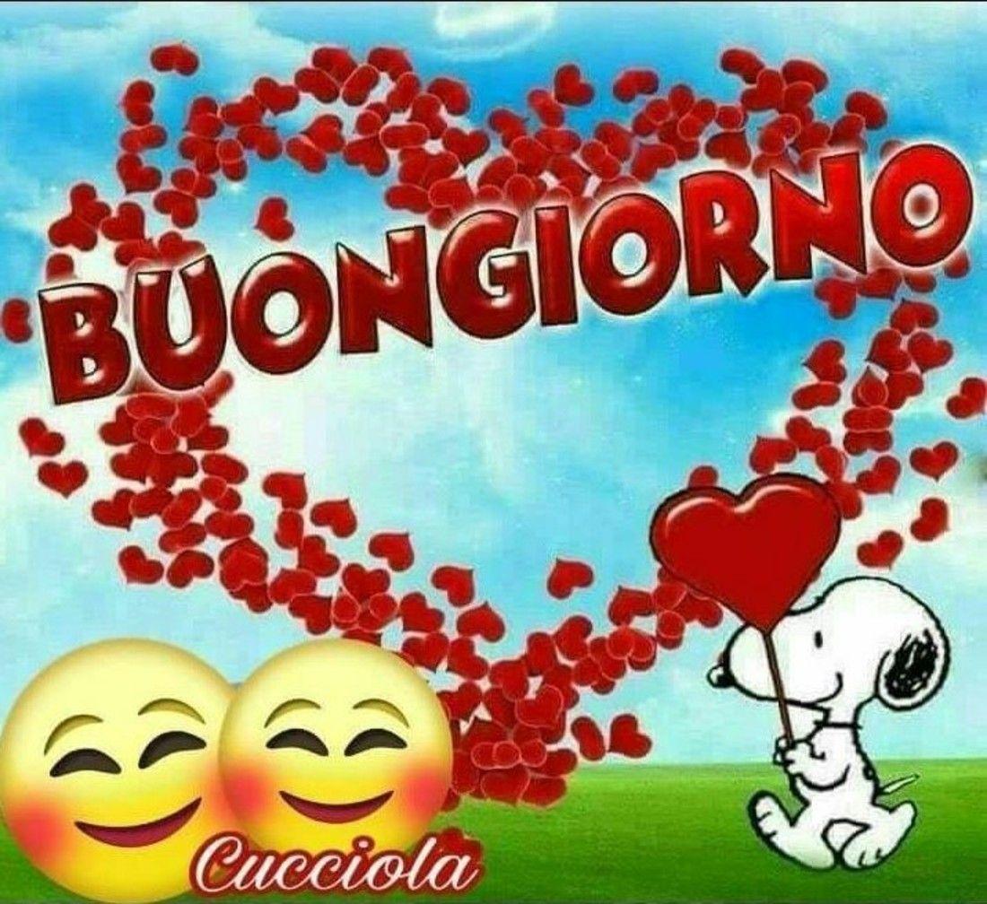 Mein Lieber Italienisch