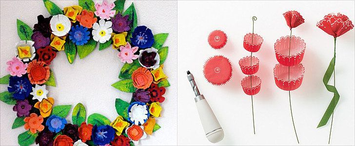 Kids Crafts Pinterest Easy Craft Ideas