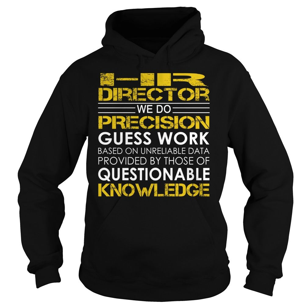 HR Director Job Title T-Shirts, Hoodies. Get It Now ==►…