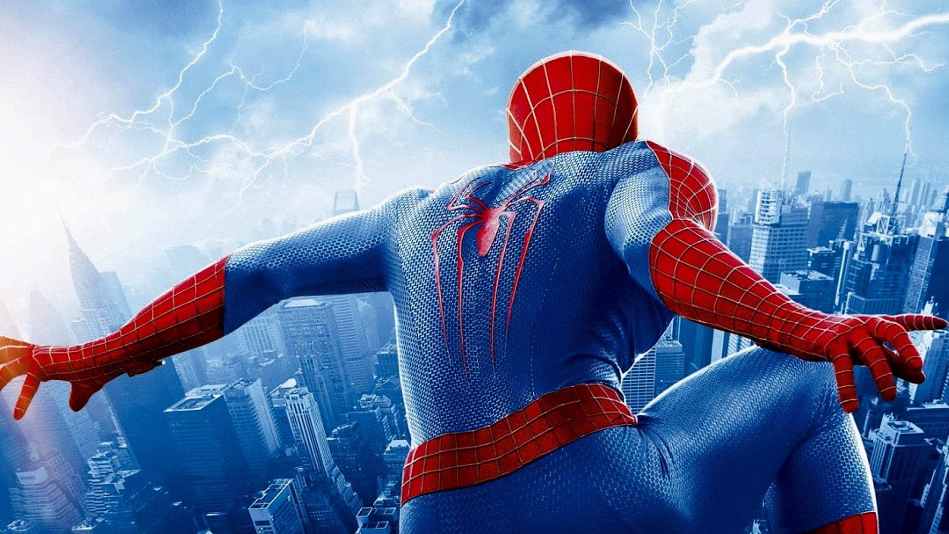 A Csodalatos Pokember 2 2014 Teljes Film Magyarul Online Hd Hu Mozi A Csodalatos Pokember 2 2014 Teljes Spiderman Amazing Spiderman The Amazing Spiderman 2