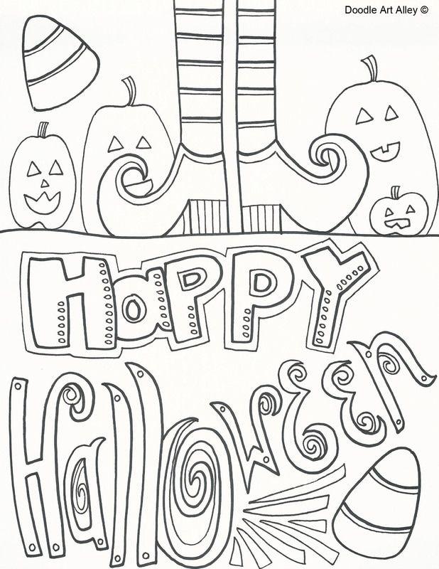 good halloween pictures here | October | Pinterest | Halloween y ...